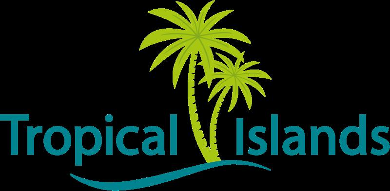 Tropical Islands Kampeertv Nl