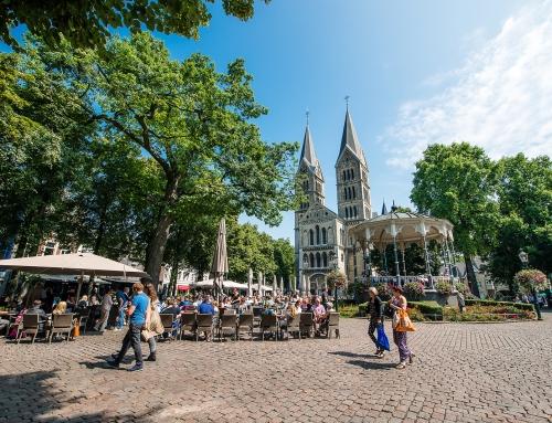 Midden-Limburg