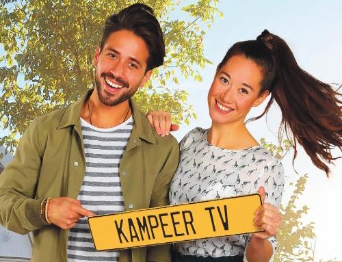 KampeerTV 2018 – Aflevering 8